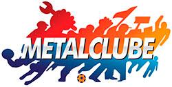 Metalclube