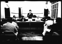 Assinatura_Decreto-PMO_Cessao-de-Terreno-ao-Sindicato_08_12_82_D.jpg