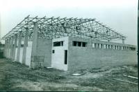 Construcao_Metal-Clube_C.jpg