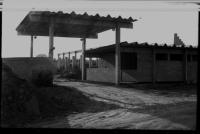 Construcao_Portaria_Clube-dos-Metalurgicos_10_09_85-A11.jpg